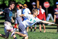 Sunday Action: Boston Invite