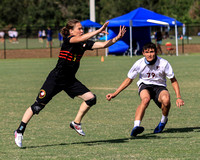 USAU Club National Championships