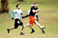 Vancouver_Riptide_final_tryout_20140301_153823_JBP00892