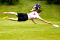 BC Junior Ultimate Championships 2014