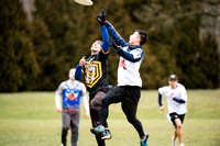 Vancouver_Riptide_final_tryout_20140301_152138_JBP00769