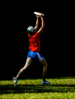 2014 USAU Founder's Women's Sectionals