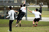 Vancouver_Riptide_final_tryout_20140301_142031_JBP00179