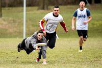 Vancouver_Riptide_final_tryout_20140301_150403_JBP00662