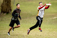 Vancouver_Riptide_final_tryout_20140301_151755_JBP00721