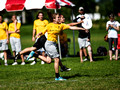 Saturday Highlights - 2014 USAU US Open