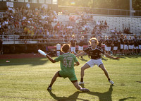 MLU DC Current hosts the New York Rumble