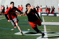 USA Ultimate Nationals Championships 2013 - Men's National Champ