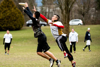 Vancouver_Riptide_final_tryout_20140301_151848_JBP00744