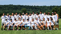 Metro New York Sectionals - Team Photos