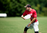 Chesapeake Open 2016 Sunday Action