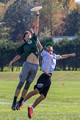 Fairfax Ultimate Fall HS Tourney 2017