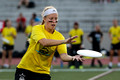 Highlights - All-Star vs Ozone 8/3 - All-Star Ultimate Tour 2016