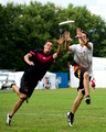 Canada vs Germany - Semis - Open - 2014 WJUC