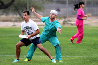Hoasis 2014 from Tucson, Arizona Sat Dec 6