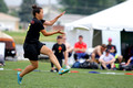 Women's Division Pool Play - Round 5 - USAU US Open 2015