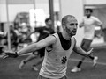 Brian's Photos - Philadelphia Spinners Tryout 1/4/15