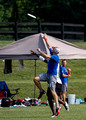 Saturday Men's - Pete's Photos - Chesapeake Invite 2014