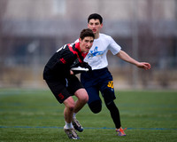 YULA 2015 Tournament Sunday