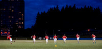 Nighthawks_Rainmakers_20140510_210843_JBP01357