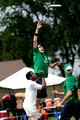 2012 USAU US Open - Mixed Division: Semifinal 2