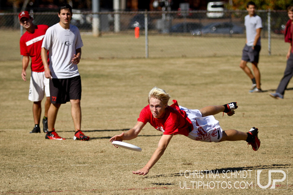 UltiPhotos: Saturday Preview -- Classic City Classic 2012 &emdash; Saturday Preview -- Classic City Classic 2012