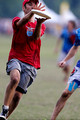 Johnny Encore vs Phat Chilly - Consolation Games - Third Place - Playoffs - Masters Open - WUCC 2014