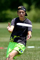 Sunday Photos -- USAU 2012 HS Southerns