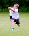 Full Coverage - Nike Ultimate Camp - Twin Cities 2015