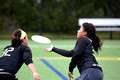 Full Coverage - USAU WJUC West Coast Tryouts 2016