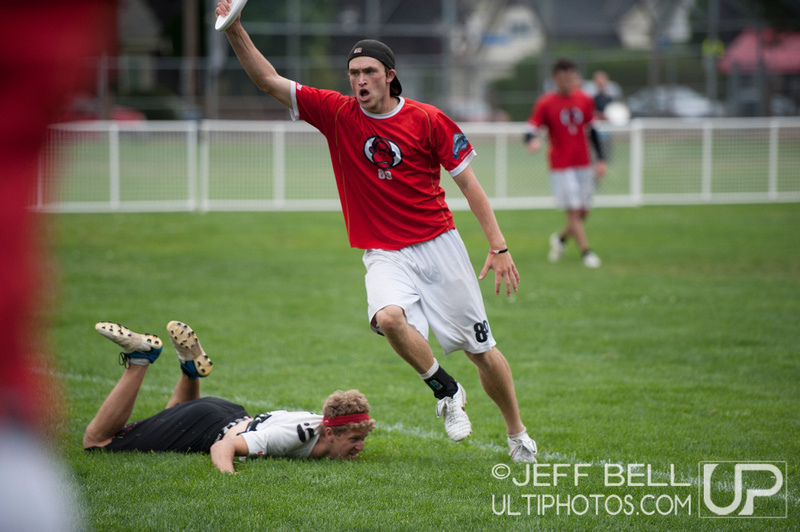 UltiPhotos: Sunday - Open Final -- CUC 2012 &emdash; untitled-1189