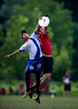Quarters - Playoffs (1st to 16th) - Open Division - WUCC 2014