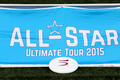 Full Coverage - All-Star vs Riot 7/27 - All-Star Ultimate Tour 2015