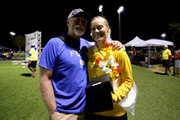 Saturday - 2015 USAU National Championships