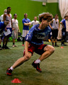 Full Coverage - DC Current Tryout 2/28/16