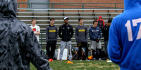 DC Current Tryouts #2