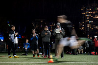 Nighthawks_Tryout_20160305_215230_JBP00137