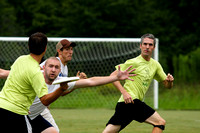 AFDC Summer League EOST - Saturday - 2010