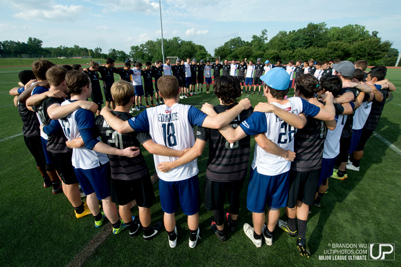 UltiPhotos: Full Coverage - Boston Whitecaps at DC Current 6/13/15 &emdash; Boston Whitecaps @ DC Current
