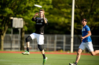 MLU Current vs. Spinners