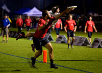 2016 Ultimate Club National Championships