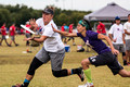 Saturday Highlights - South Central Club Regionals 2016