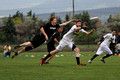 Jeff Albenberg's photos -- 2012 D-I College Championships
