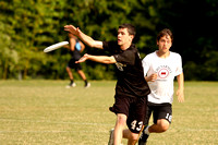 Paideia Cup 2012 -- Sunday Preview
