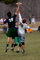 New England Open 2013 - Sunday Action, Div 1 Championship Semifinals