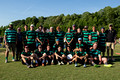 Team Photos - USAU Southern HS Championships 2016