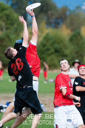 UltiPhotos: Saturday Preview &emdash; nw_regionals-8399
