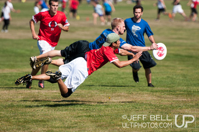UltiPhotos: Sunday Preview - Washington &emdash; DSC_0009