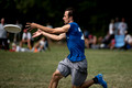 Patrol vs Garden State Ultimate - Finals - Founders Men's Sectionals 2015