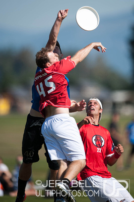 UltiPhotos: Sunday Preview - Washington &emdash; _DSC6803